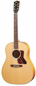 Guitare acoustique Gibson J-35 Modern Classic