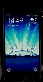 Samsung j3 2016 16gb phone forsale