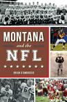 Montana and the NFL
