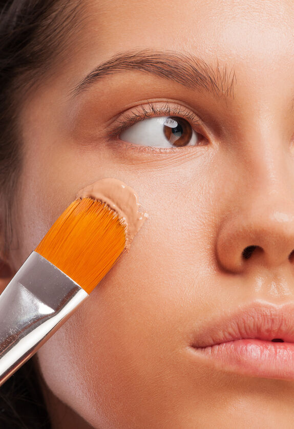 X Factors to Consider When Buying a Concealer