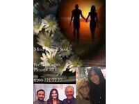 *** RENOWNED PSYCHIC - 'SHARON WATTS' *** AT *** Mind Body & Soul *** Highly Skilled & Acurate,