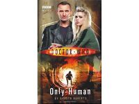 Doctor Who Collection - Christopher Eccleston - 6 Adventures - See pics for all titles