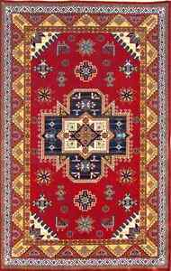 BEAUTIFUL SAHARA PERSIAN RUGS 1000 Reeds ALL SALE -20%-50% OFF Vaucluse Eastern Suburbs Preview