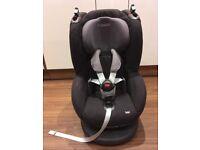 Maxi Cosi Tobi - child car seat