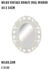 3x mirrors