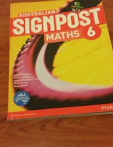 School books math and H.A.S.S (humanities and social sciences) Beckenham Gosnells Area Preview