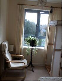 Single bedroom in JERICHO
