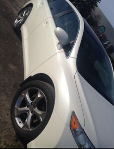 Toyota Venza, AWD V6 panoramic for Sale