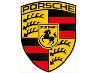 PORSCHE DIAGNOSTIC ALL MODELS AT YOUR HOME OR WORK