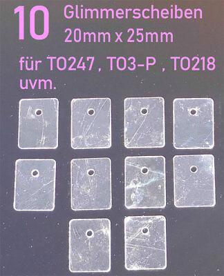 Stopmagnet //Hubmagnet Synchrostart Woodward SA-3742-12 RSV Kit LH 1751 ES Bosch