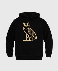 LOOKING FOR OVO CALIGRAPHY HOODIE