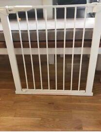 Stairgate-BabyDan