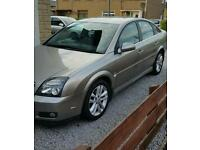 Vectra 2.2 direct .great condition