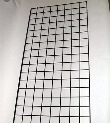 2 X 4 Pickup Only Grid Wall. Many In Stock. We Also Have 2x6 A Few Pieces