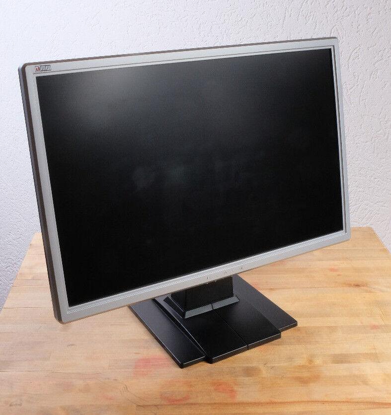 MW Monitor ! MW X1910 WDX ! 19 Zoll Monitor !