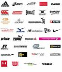 brands_6220