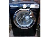 HOOVER DYNAMIC 10KG WASHING FREE DELIVERY