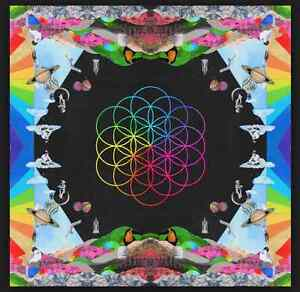 2* Coldplay section 2 sold out tickets on 13th Dec asap Sydney City Inner Sydney Preview