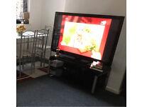 TV 50inch