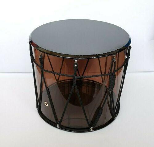 Armenian Proffessional new Drum Dhol + case