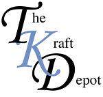 Kraft-Depot