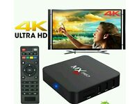 ANDROID TV BOXS. BEST HD IPTV CHANNELS. 4D AND 3D MOVIES