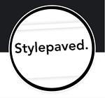 Stylepaved