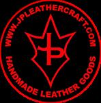 JP Leathercraft