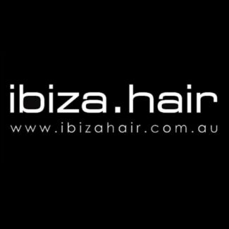 **NEED A FRESH COLOUR? WE REQUIRE TRAINING MODELS!!**
