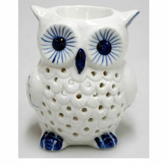 """Oil Burners """"Unbeatable Prices"""" North Beach Stirling Area Preview"""