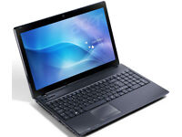 WANTED ACER ASPIRE 5742 NON WORKING FOR PARTS REASONABLY PRICED