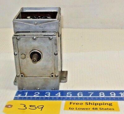 Coleman Actuator Part Ea51-00000-000 Hvac Plumbing Tool 120v 60hz 40w