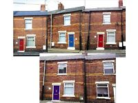 ★★★FREEHOLD INVESTMENT HOUSE PROPERTY 6 FOR SALE EACH +£30,000,EACH GENERATING INCOME UPTO £5,720★★★