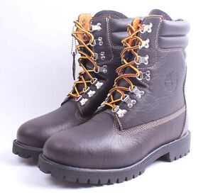 Timberland-Super-Boot-40-Below-TB0-A17EB-Big-Kids-SZ-4-7-In-Stock-Ship-Now