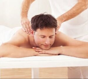 Enjoy a professional Full Body Massage! Bayswater Bayswater Area Preview