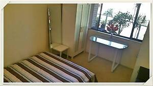 Spacious Modern Unit in Convenient Location (City Chatswood Ryde) Lindfield Ku-ring-gai Area Preview