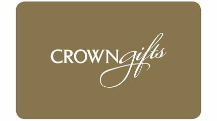 Gift Cards are issued by Princess Cruise Lines, Ltd. Princess® and the issuer reserve the right, and holders or purchasers of a Gift Card agree that, Princess® and the issuer may at any time change these Terms and Conditions, as permitted by law.