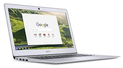 "Acer Chromebook 14 Intel N3160, 4GB, Full HD 1080p, 14"" Laptop, French"