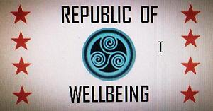 Republic of Wellbeing Sydney City Inner Sydney Preview
