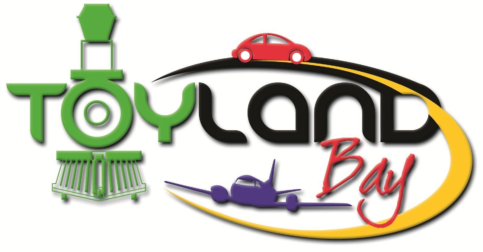toylandbay