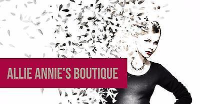 Allie Annie's Boutique