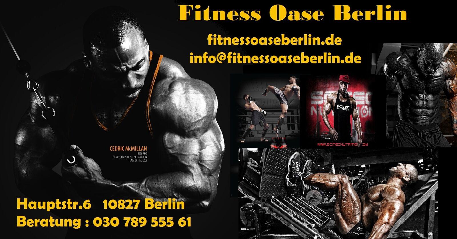 fitnessoaseberlin1
