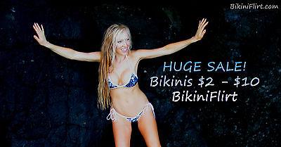 BikiniFlirt