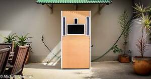 Photo Booth For Sale! South Brisbane Brisbane South West Preview