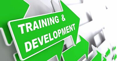 Palo Alto Networks Firewall CBT Training Videos