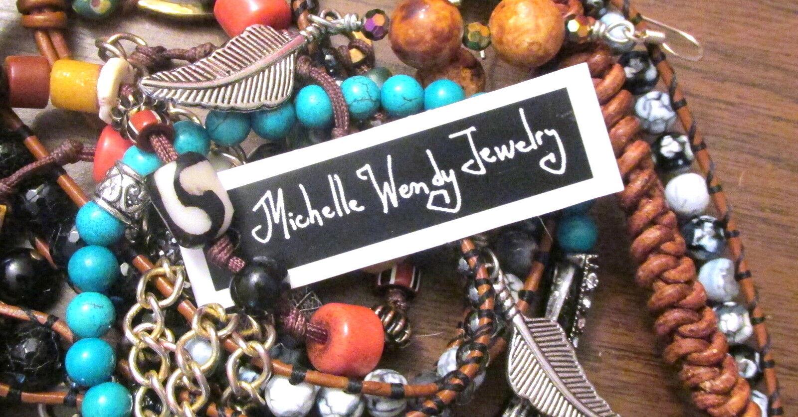 michellewendyjewelry
