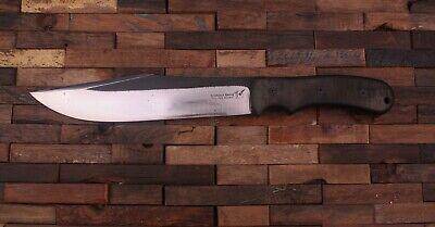 Blackjack BCBTO8BM Tac-Ops Model 8 Knife