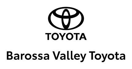 Barossa Valley Toyota