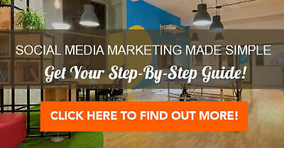 Social Media Marketing Made Easy Video & Audio
