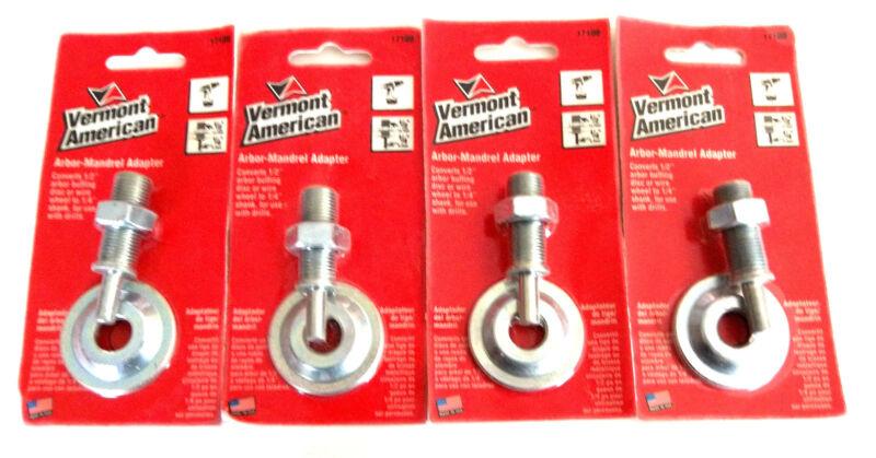 Drill Grinding Wheel Ebay